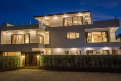 Location Ban Tai Koh Samui villa (9)_resize