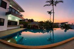 Location Bophut villa Koh Samui_resize