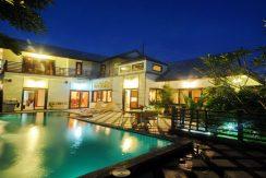 Location villa Samui Sun Chaweng Koh Samui