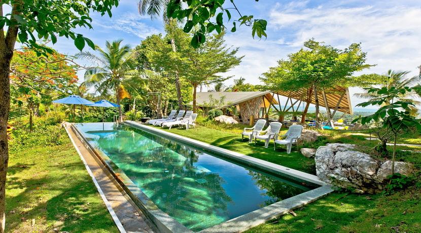 Location villa Taling Ngam Koh Samui VILLA QUARTZ HOUSE_resize