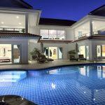 Location villa Thong Son Bay Koh Samui