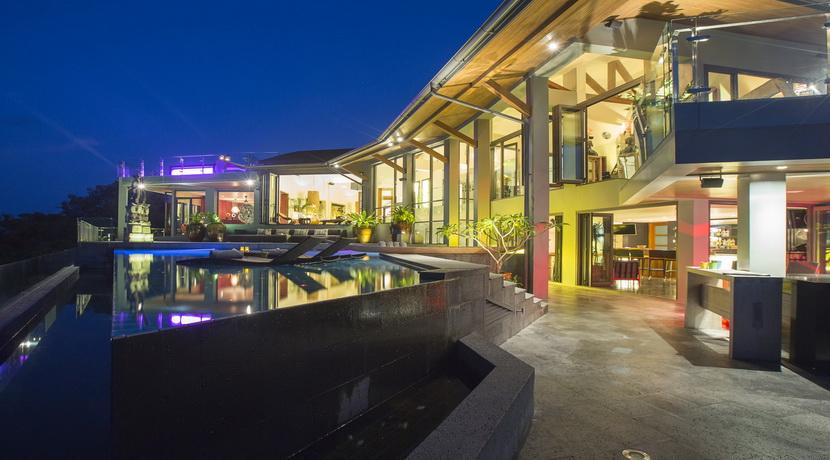 Location villa de luxe Koh Samui (10)_resize