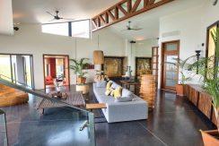 Location villa de luxe Koh Samui (11)_resize