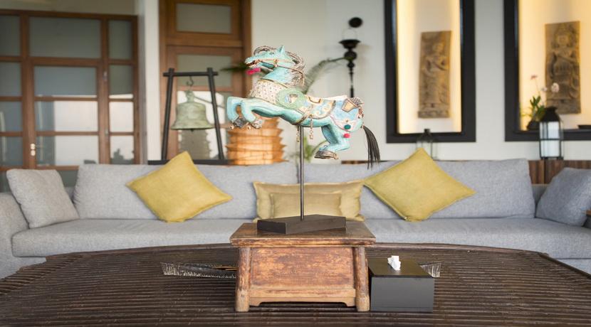Location villa de luxe Koh Samui (12)_resize