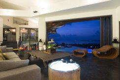 Location villa de luxe Koh Samui (14)_resize