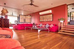 Location villa de luxe Koh Samui (15)_resize