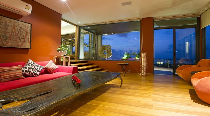 Location villa de luxe Koh Samui (16)_resize