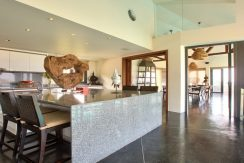 Location villa de luxe Koh Samui (18)_resize