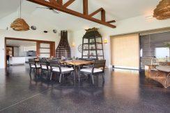 Location villa de luxe Koh Samui (19)_resize