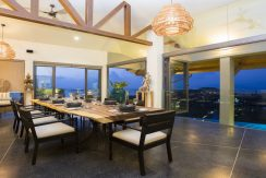 Location villa de luxe Koh Samui (21)_resize