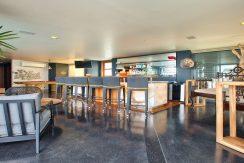 Location villa de luxe Koh Samui (22)_resize