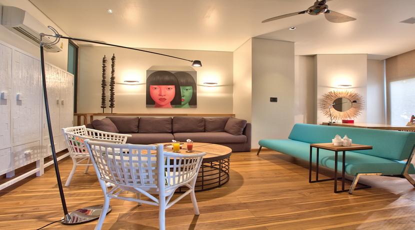 Location villa de luxe Koh Samui (25)_resize