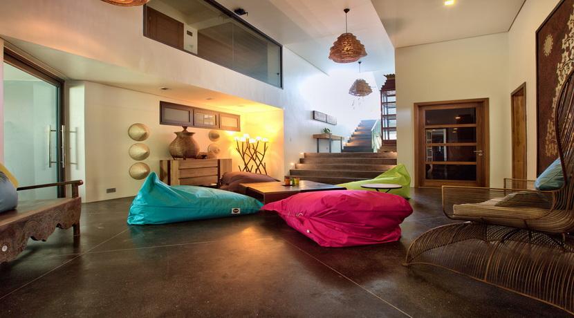Location villa de luxe Koh Samui (27)_resize