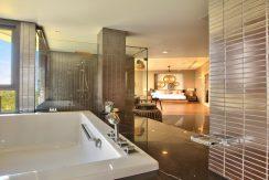Location villa de luxe Koh Samui (28)_resize