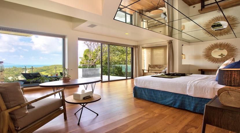 Location villa de luxe Koh Samui (29)_resize