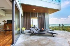 Location villa de luxe Koh Samui (30)_resize