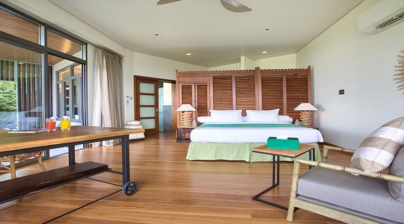 Location villa de luxe Koh Samui (32)_resize