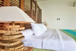 Location villa de luxe Koh Samui (33)_resize
