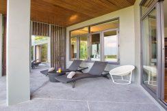 Location villa de luxe Koh Samui (34)_resize