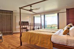 Location villa de luxe Koh Samui (35)_resize