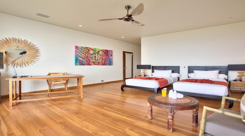 Location villa de luxe Koh Samui (37)_resize