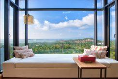 Location villa de luxe Koh Samui (38)_resize