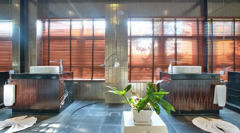 Location villa de luxe Koh Samui (39)_resize