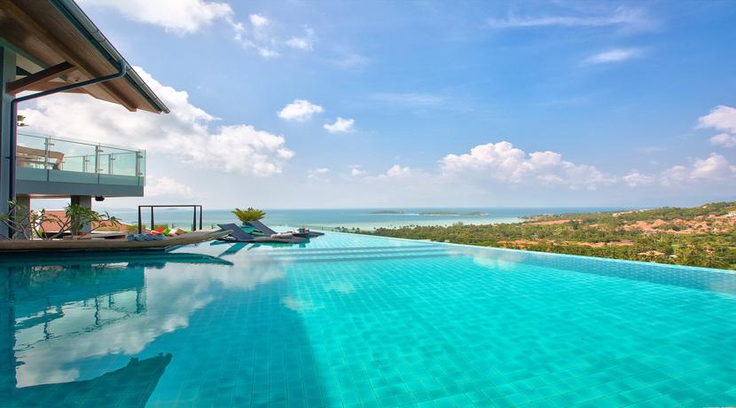 Location villa de luxe Koh Samui (3)_resize