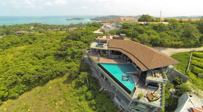 Location villa de luxe Koh Samui (40)_resize