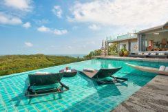 Location villa de luxe Koh Samui (4)_resize