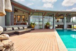 Location villa de luxe Koh Samui (5)_resize
