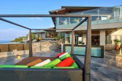 Location villa de luxe Koh Samui (6)_resize