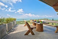 Location villa de luxe Koh Samui (7)_resize