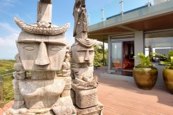 Location villa de luxe Koh Samui (8)_resize