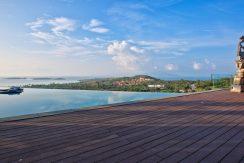 Location villa de luxe Koh Samui (9)_resize