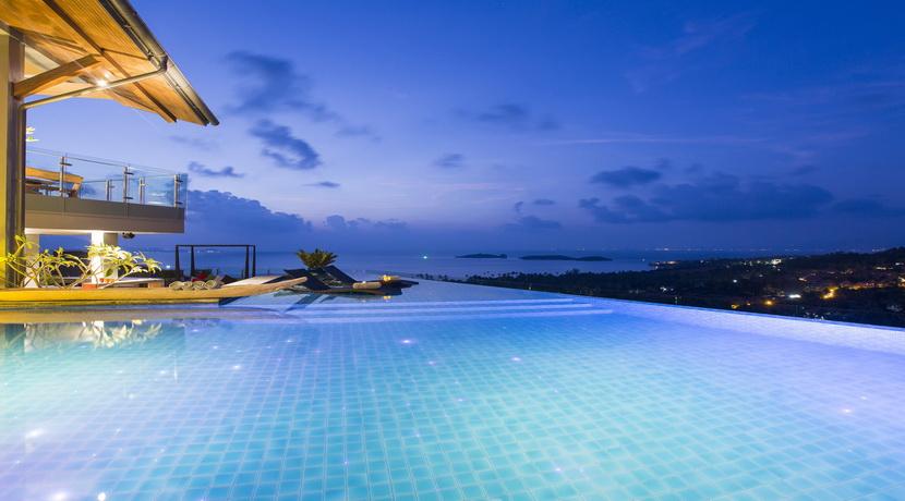 Location villa de luxe Koh Samui Villa Skyfall_resize