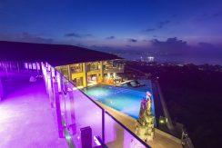 Location villa de luxe Koh Samui_resize