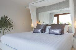 Location villa vacances Koh Samui chambre (2)_resize