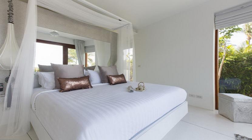 Location villa vacances Koh Samui chambre (3)_resize