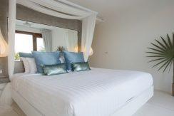 Location villa vacances Koh Samui chambre_resize
