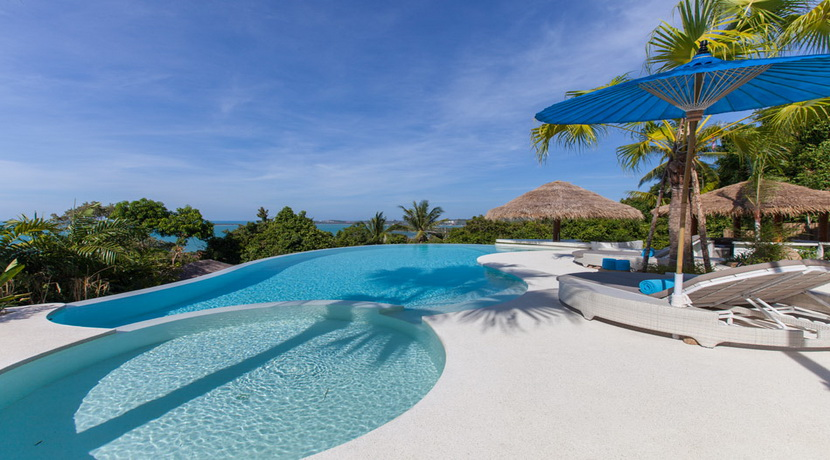 Location villa vacances Koh Samui piscine (2)_resize