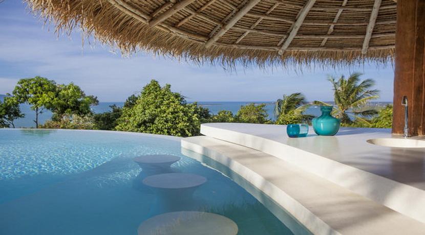 Location villa vacances Koh Samui piscine (6)_resize