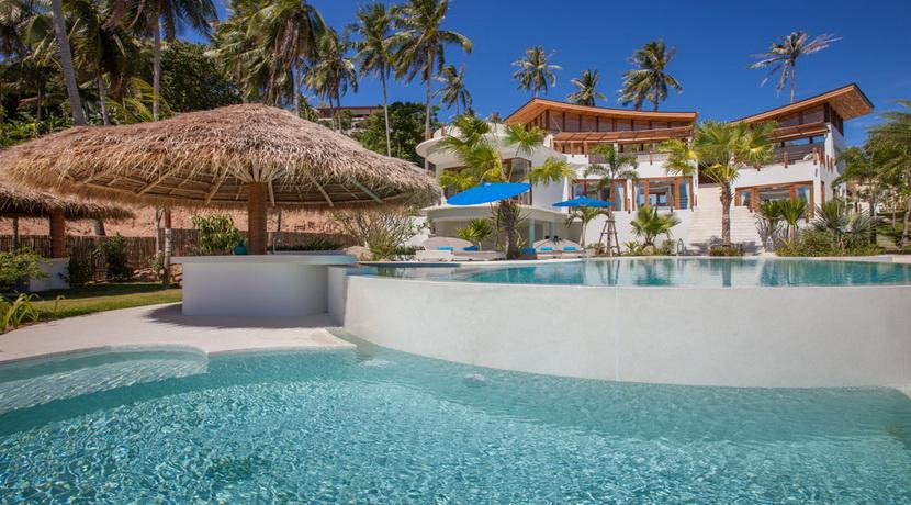 Location villa vacances Koh Samui piscine_resize