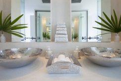 Location villa vacances Koh Samui salle de bains (2)_resize