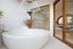 Location villa vacances Koh Samui salle de bains master (2)_resize