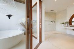 Location villa vacances Koh Samui salle de bains master_resize