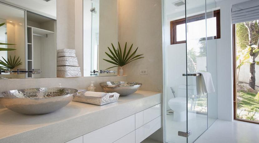 Location villa vacances Koh Samui salle de bains_resize