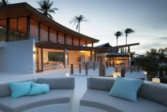 Location villa vacances Koh Samui terrasse circulaire (3)_resize
