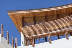 Location villa vacances Koh Samui terrasse_resize
