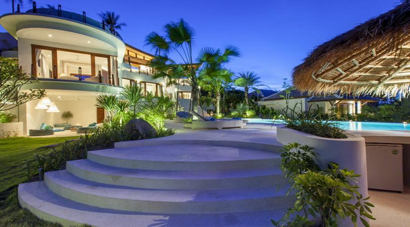 Location villa vacances Koh Samui villa_resize